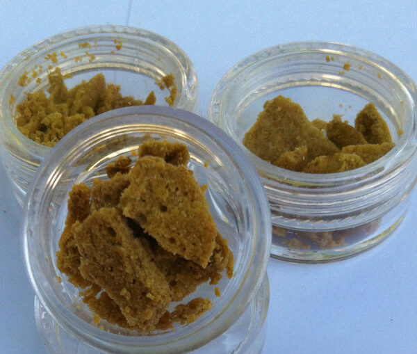 weed edibles for sale online